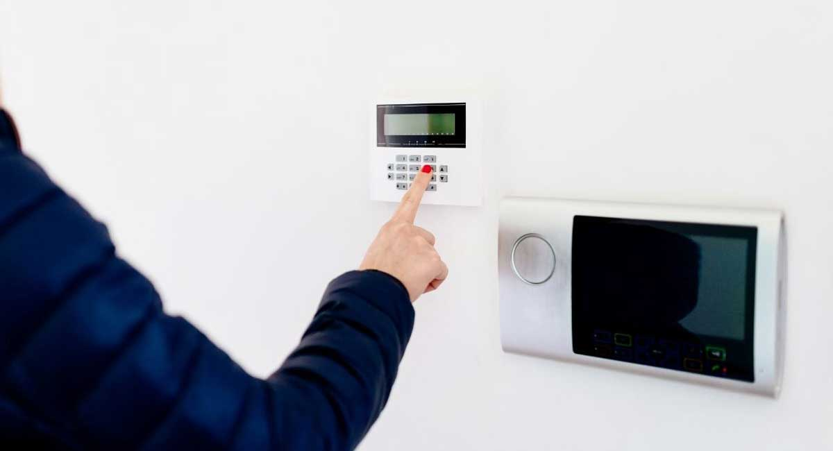 5 Best Apartment Security Systems for Your Home.
