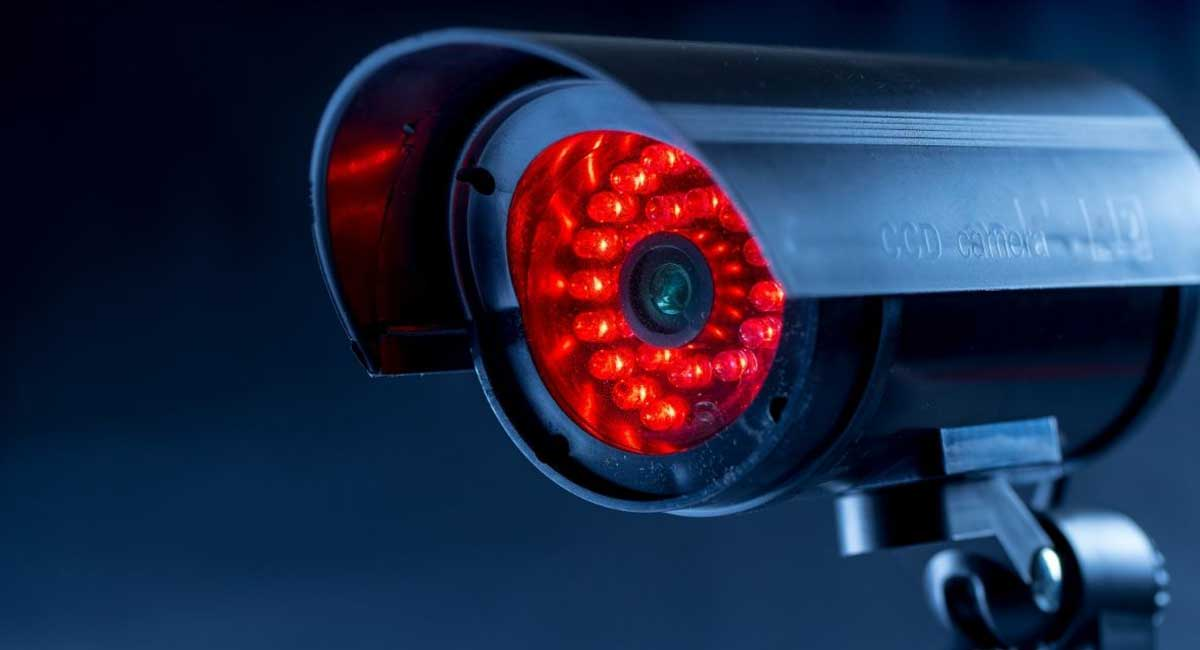 Where to Buy Quality Wired Security Camera Systems